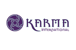 Karma_logo-01.png