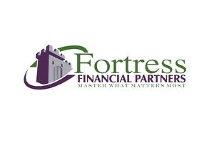 Fortress_Sponsor-01.png