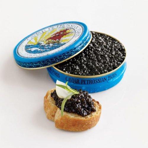 pressedcaviar.jpg