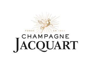 jacquart-01.png