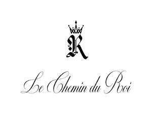 LeChemin-01.png