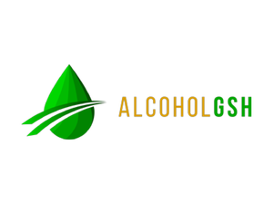alcoholGSH-01.png