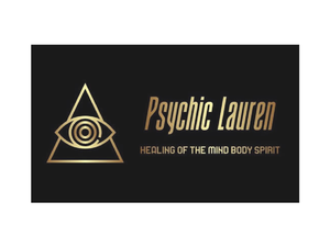 psychiclauren-01.png