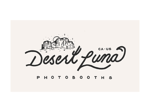 DesertLuna-01.png