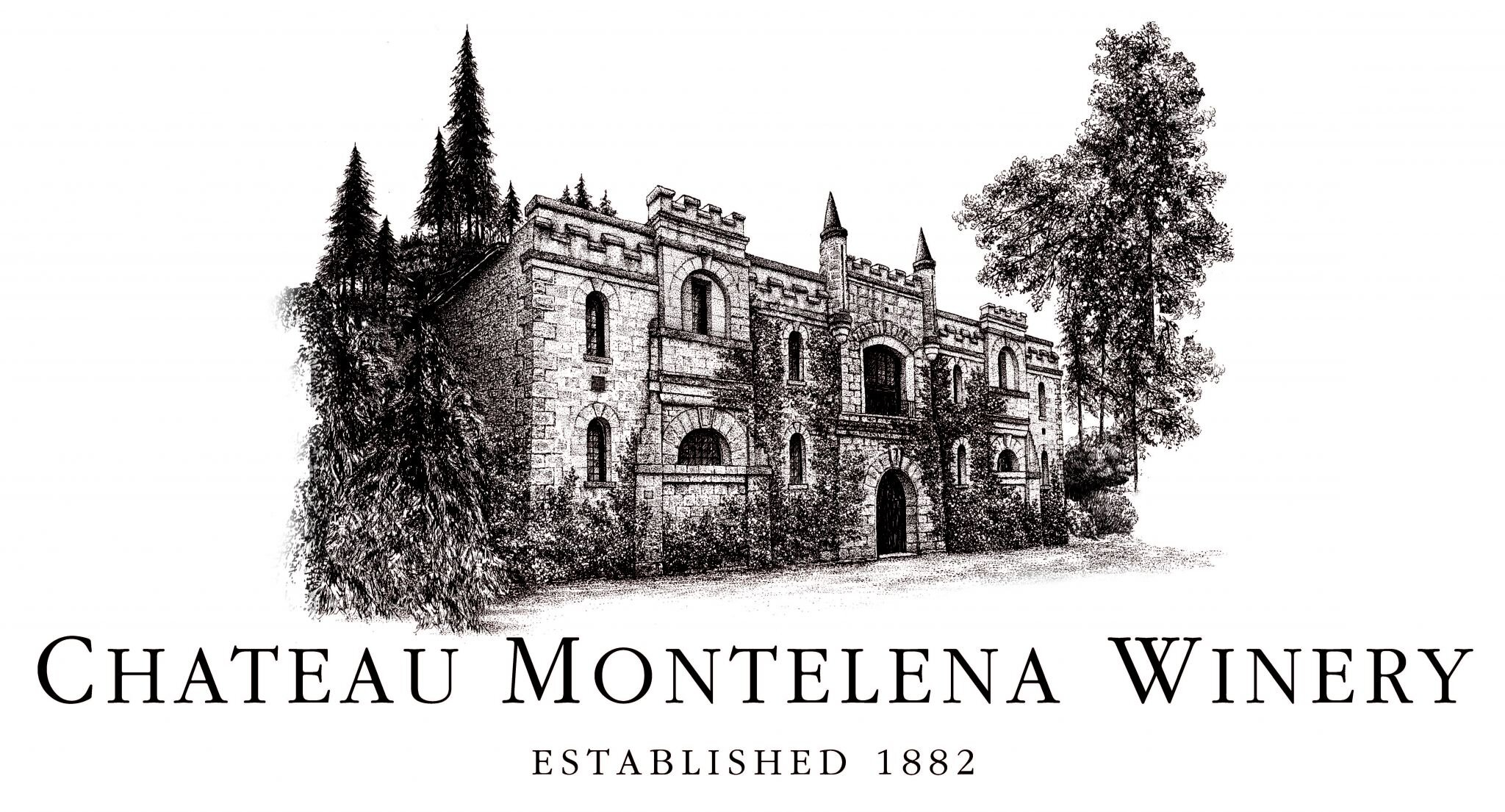 chateau montelena.jpg