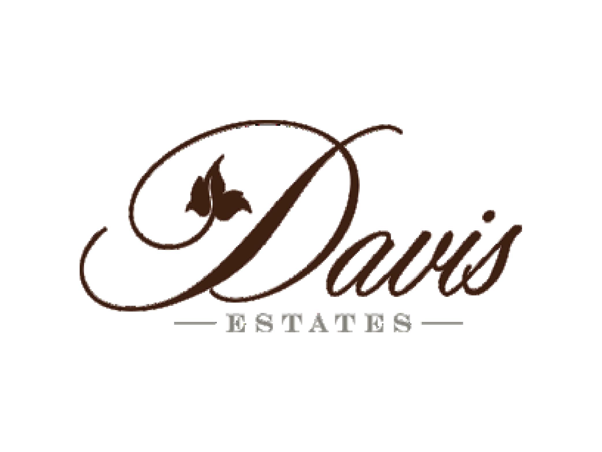 Brand Logo-01.png