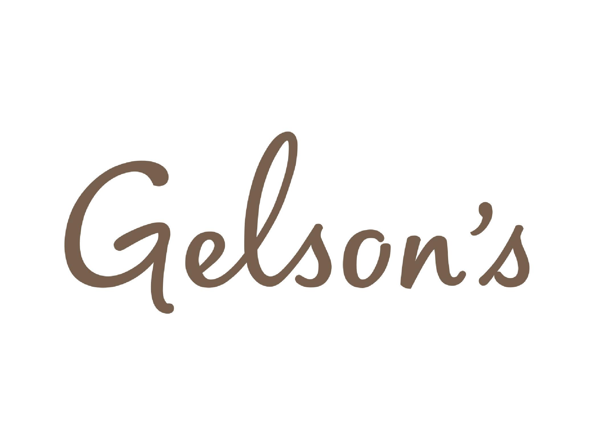 Brand Logo-04.jpg