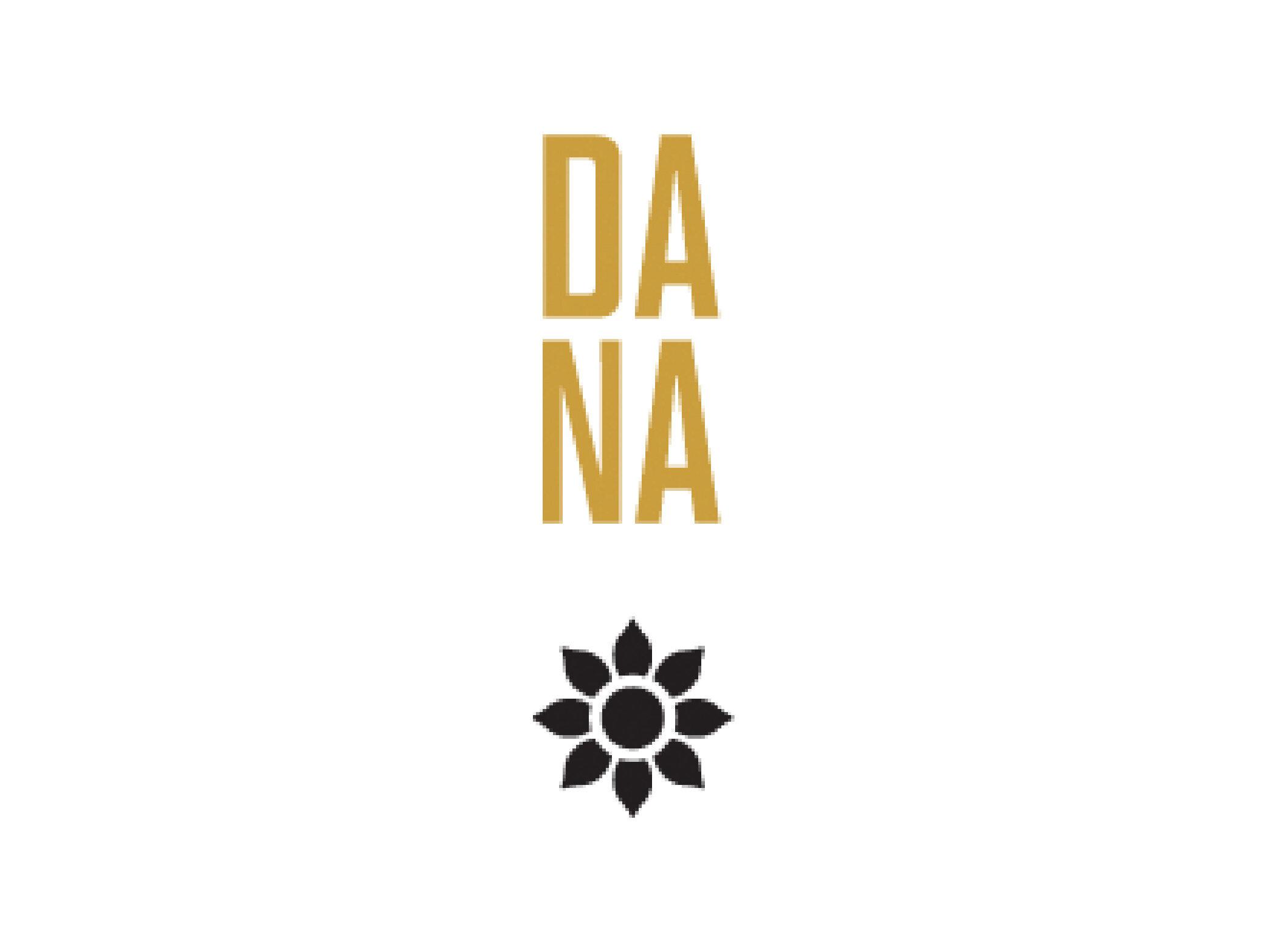 Brand Logo-07.jpg