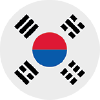 s korea100.png