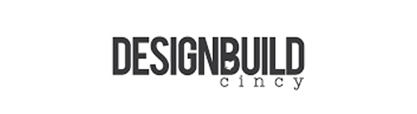 designbuild_cincy.png