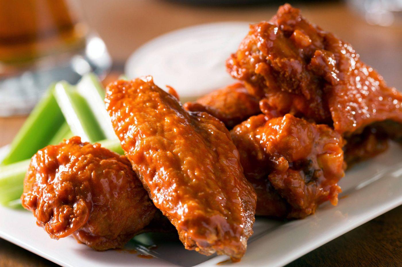 Crispy-Baked-Buffalo-Chicken-Wings.jpg
