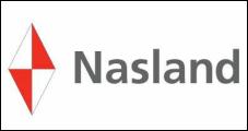 Nasland2.png