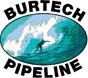 Burtech Pipeline.jpg