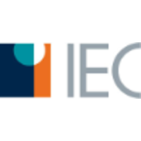 IEC Logo2.png