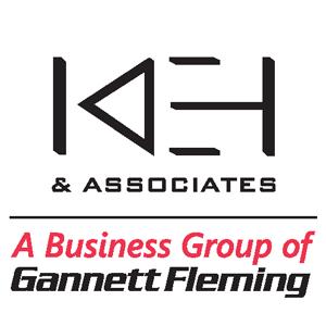 KEH Logo 2.png