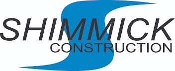 Shimmick Construction.png