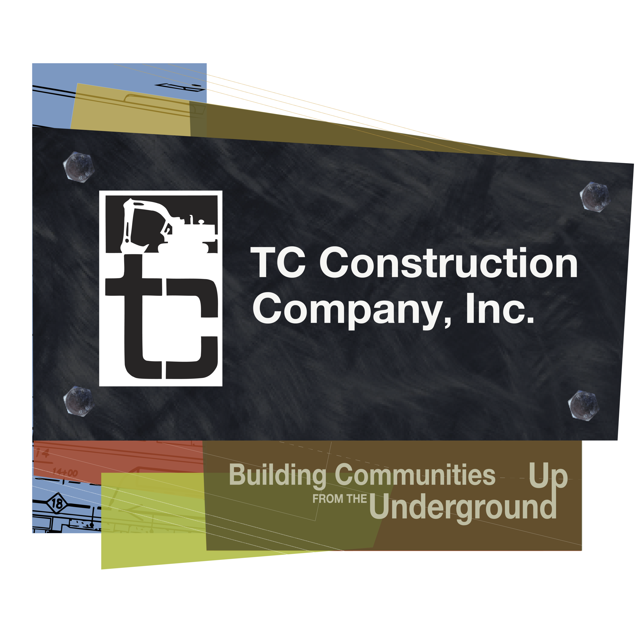 TC_logo_color_no_bleed_24x24.png