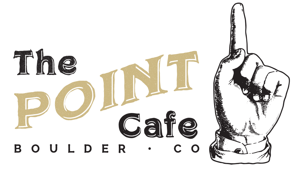 The Point Cafe _kickstarter.png