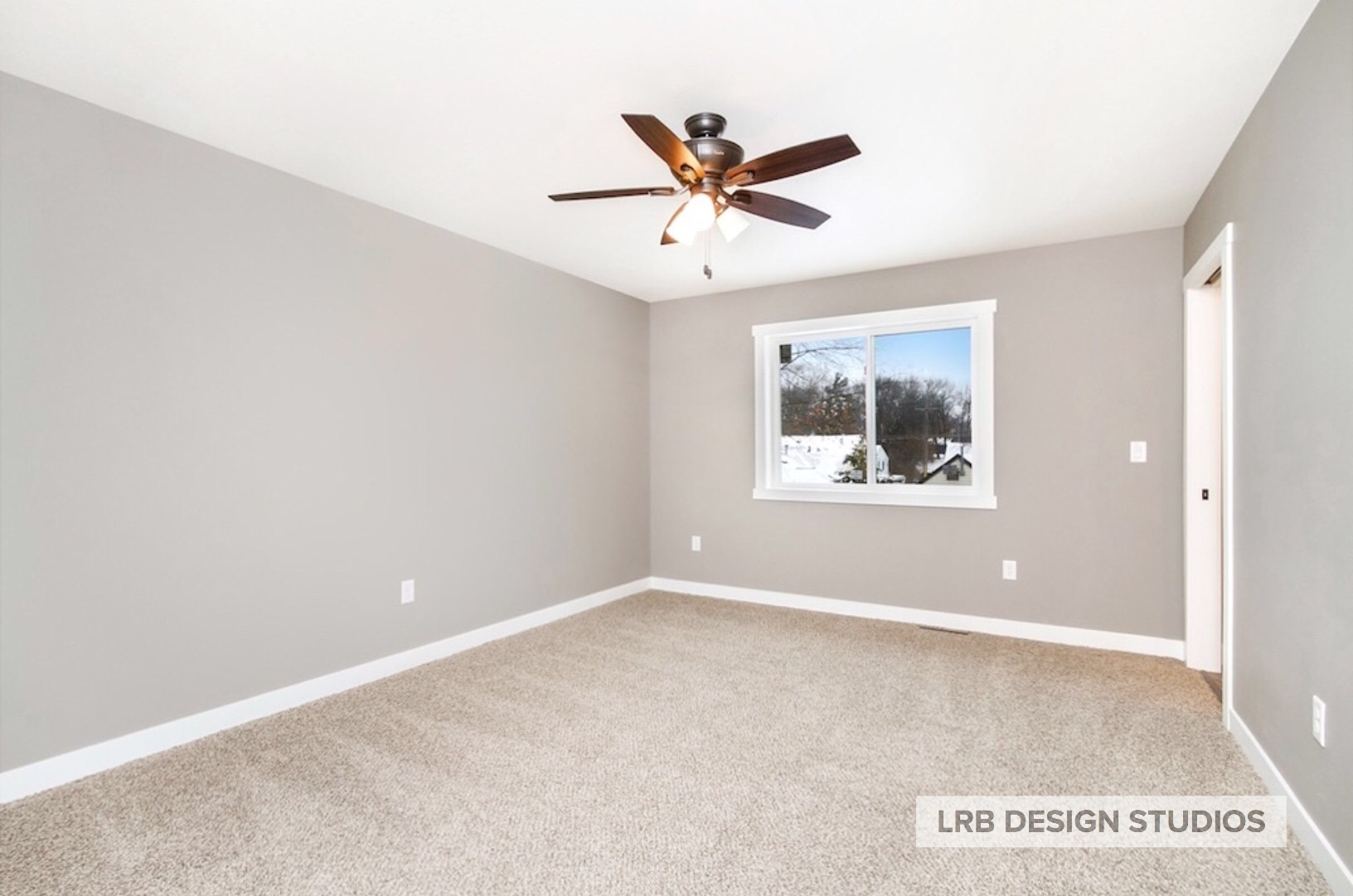 virtual-home-staging-real-estate-property-denver-colorado)
