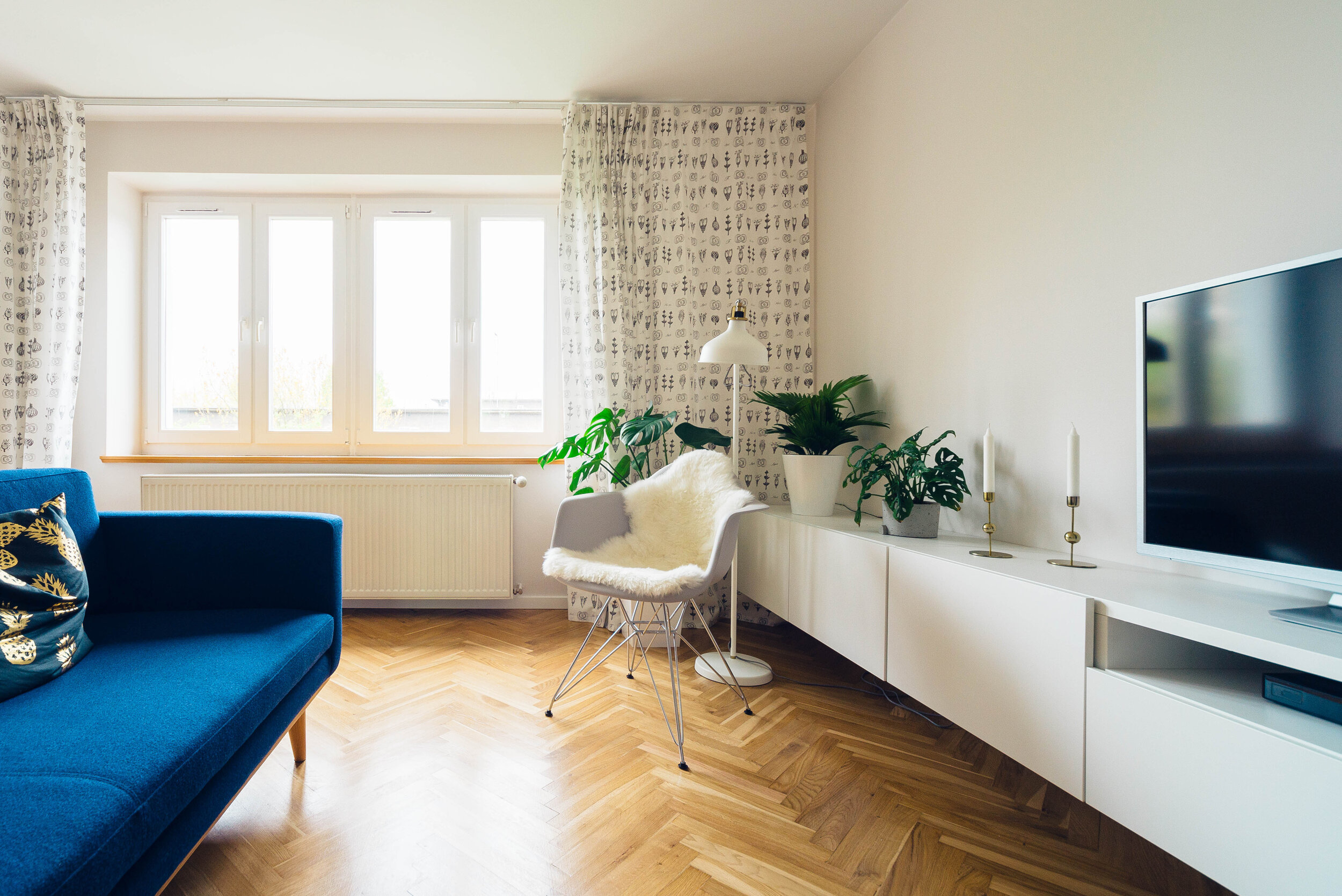 5 Tips to Selling a Home with Tenants | Lissette Ellerbe | LRB Design Studios |Virtual Home Staging