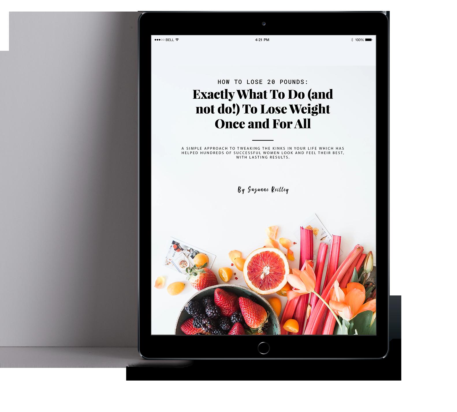ebook-mockup-tablet.png