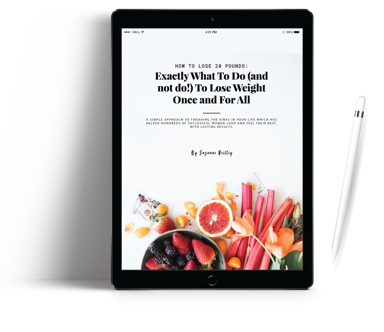 ebook-mockup-tablet-2.jpg.png