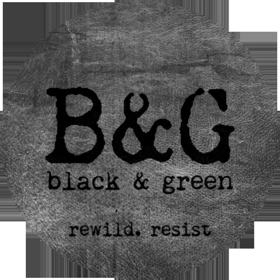 bgcircle.png
