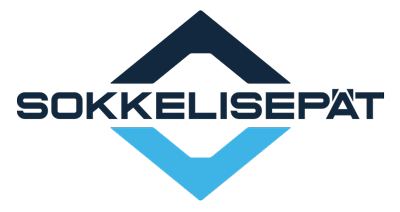 sokkelisepat-logo1.png