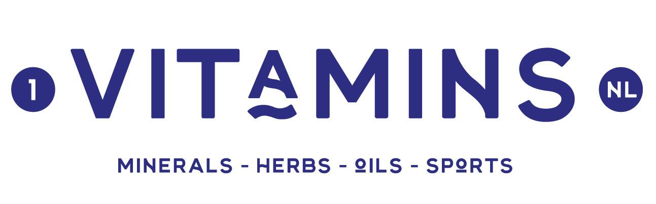 Vitamins NL
