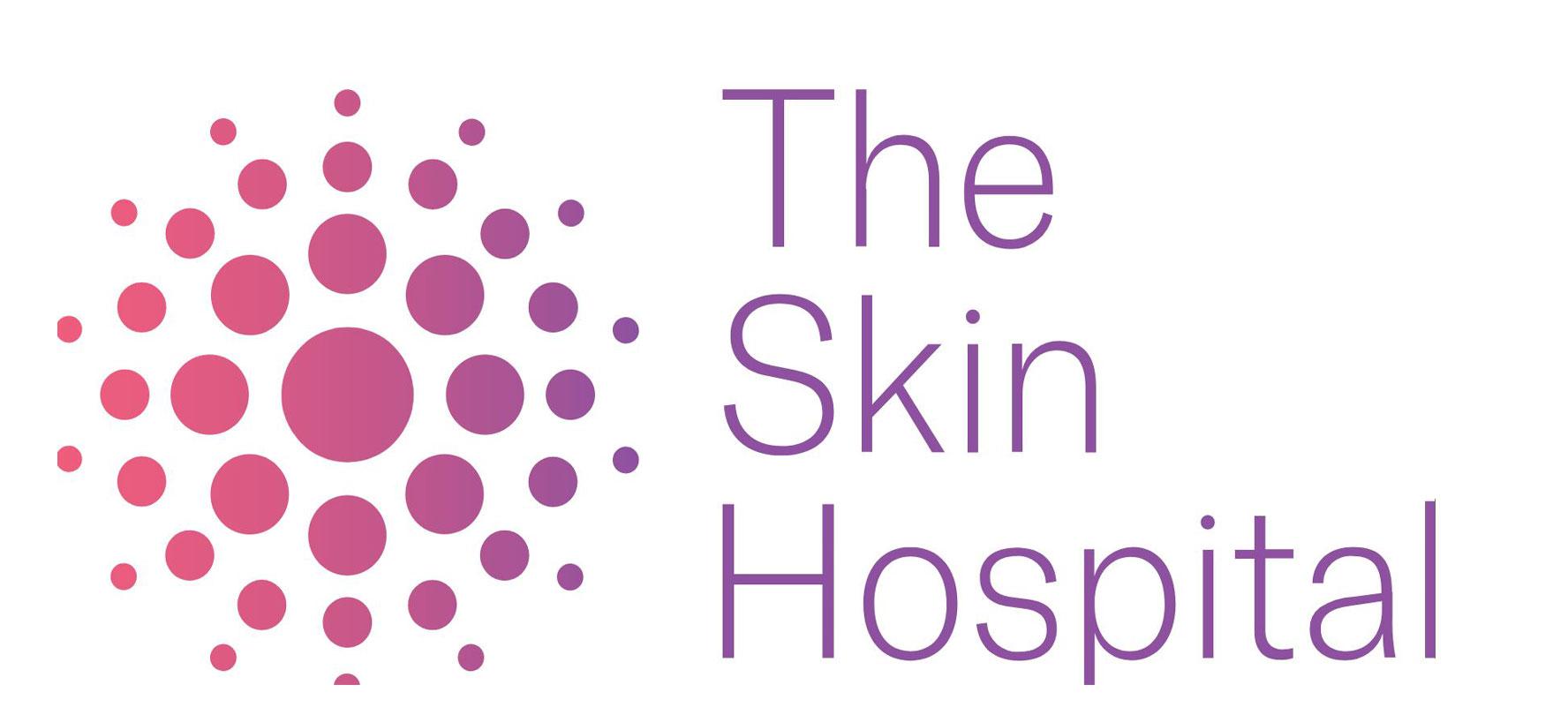 The Skin Hospital