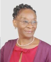 Ifeoma Lilian Esiri.png