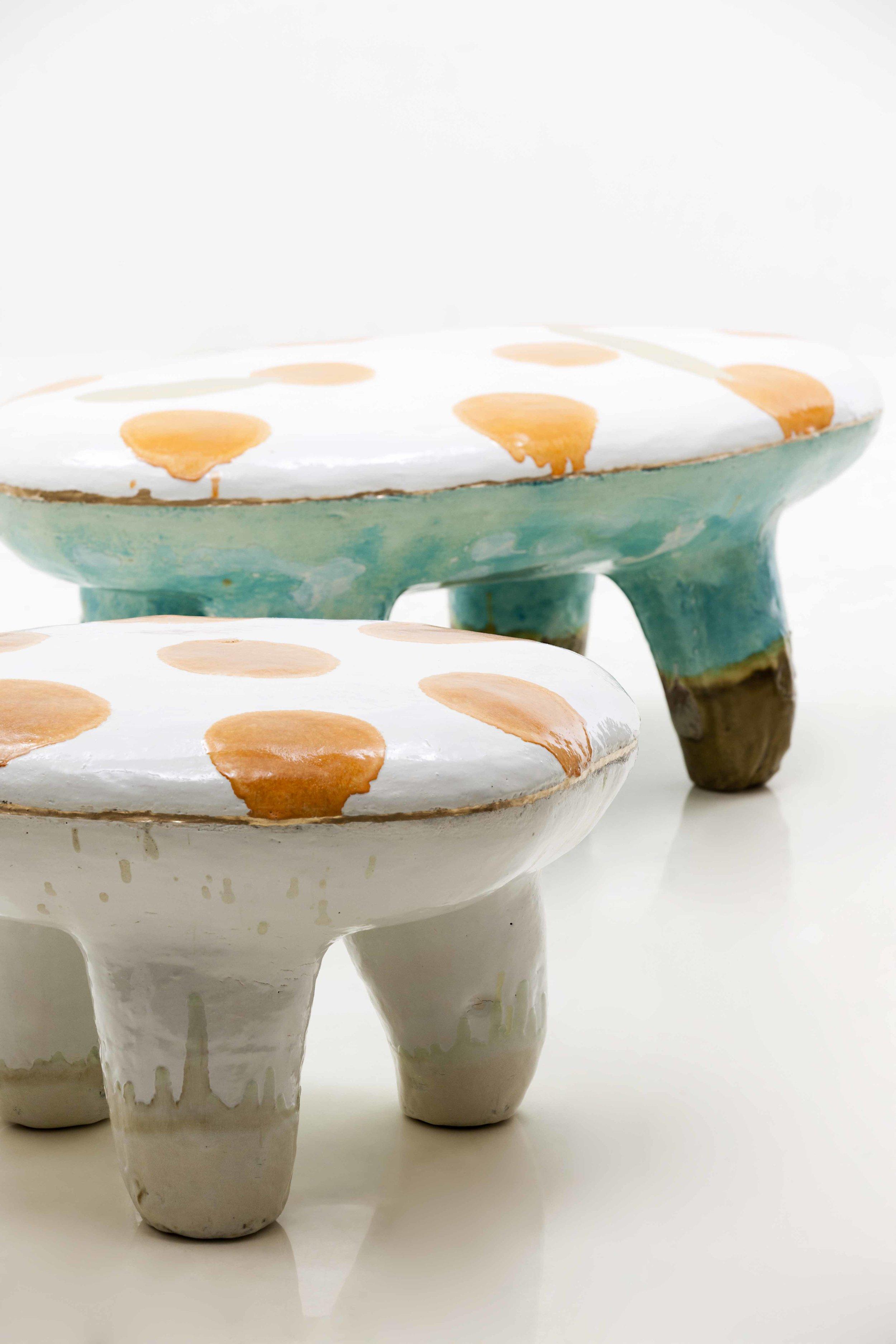LEE Hun Chung,Bada160111-08,09,Glazed Ceramic,2016.jpg