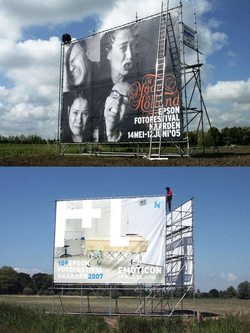 HKW_ffn05_billboard.jpg