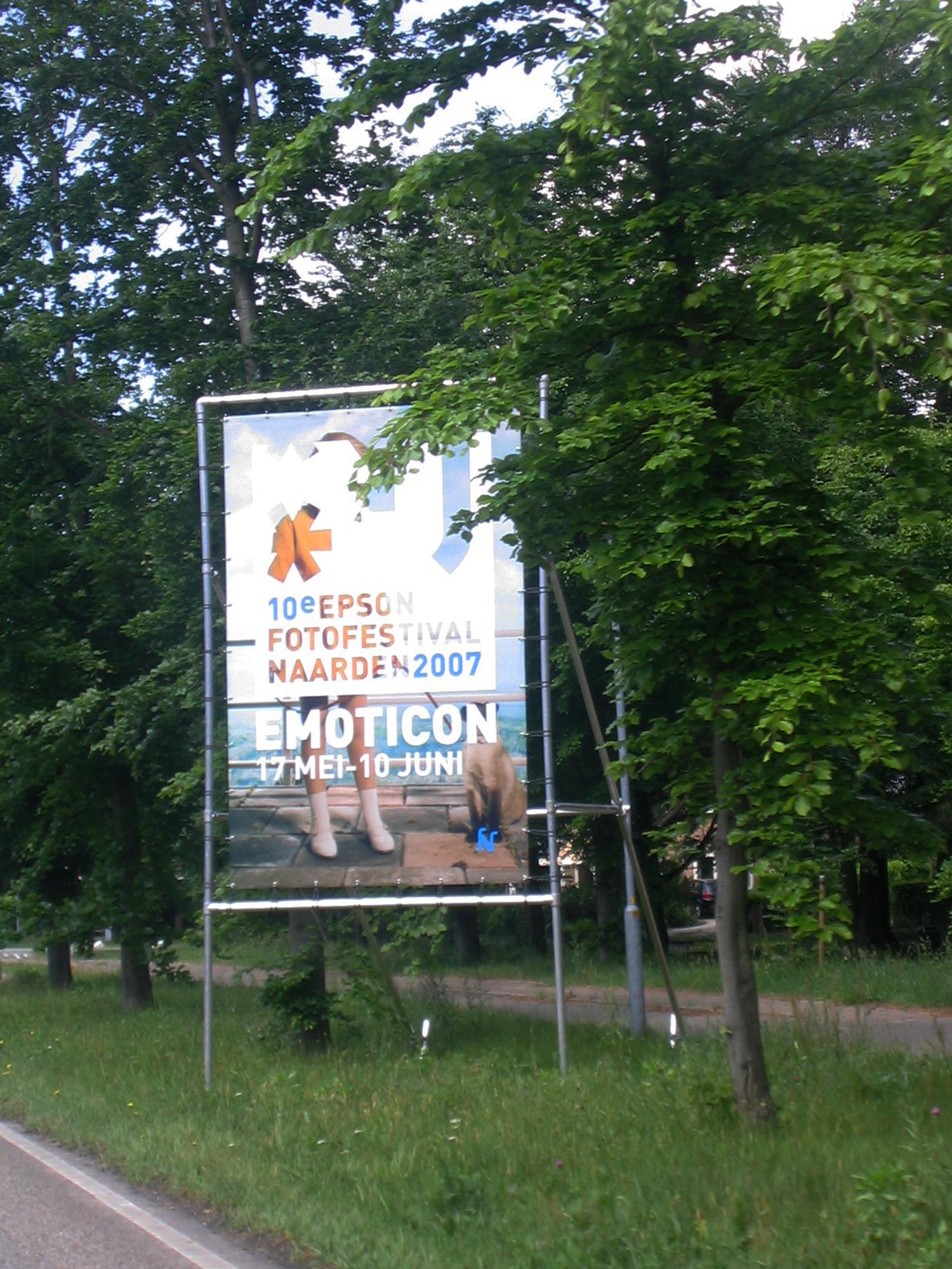 ffn07_billboard.png