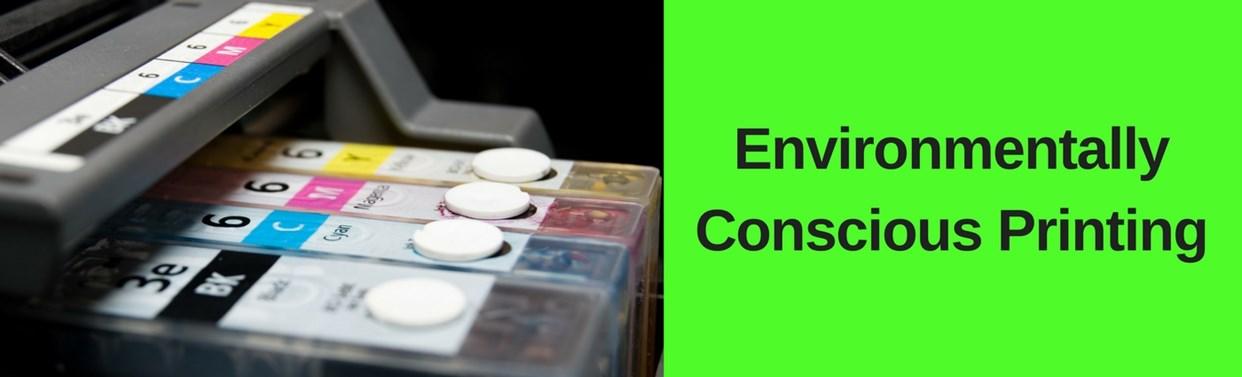 environmentally-conscious-printing-1.jpg