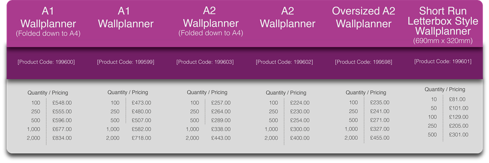 wall-planners-pricing-table.png