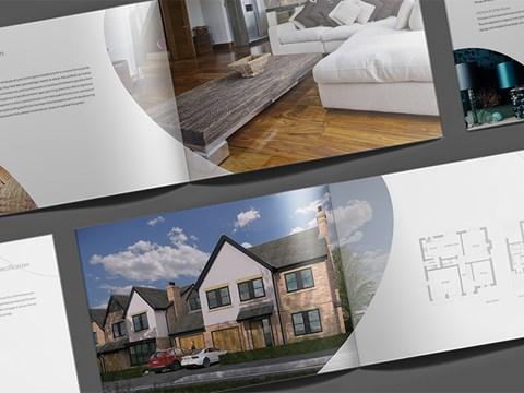 printing-house-renewland-catalogue.jpg