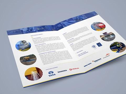 printing-house-wheelwash-flyer.jpg