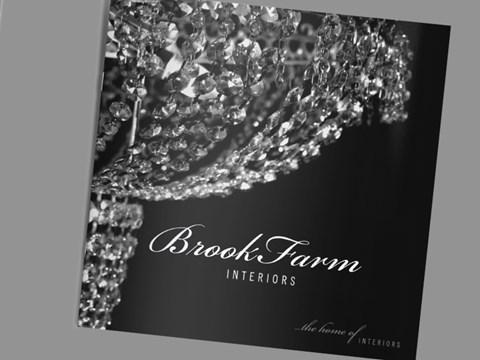 printing-house-brook-farm-brochure (1).jpg