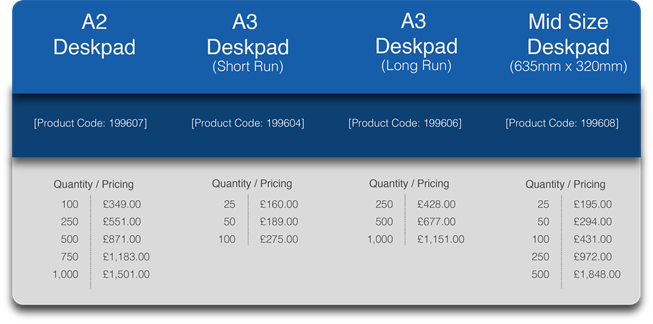 desk-pads-pricing-table.png