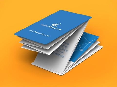 sales-blueprint-flyer.jpg