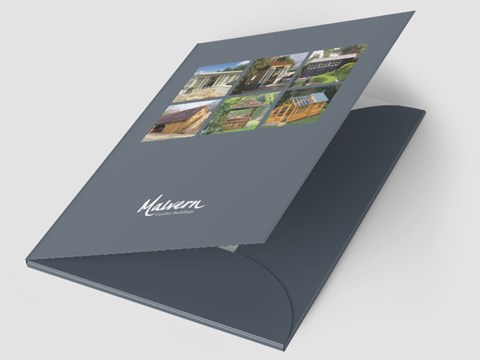 printing-house-folder-artwork.jpg