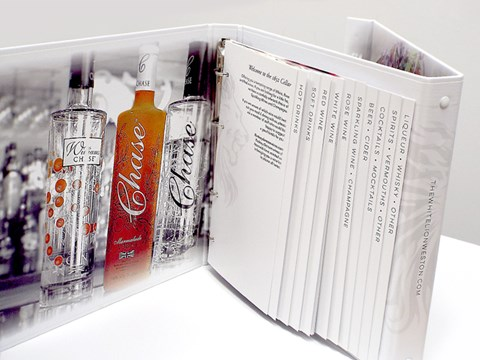 printing-house-whitelion-menus (1).jpg