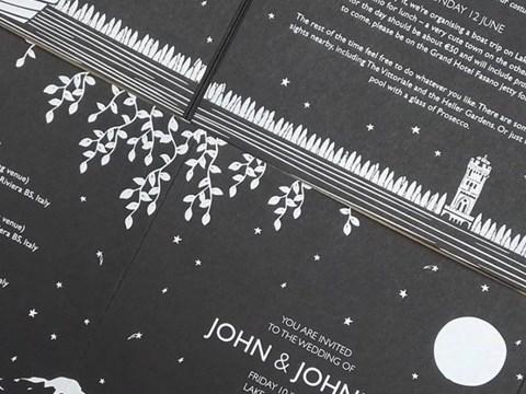 wedding-invitations-black-and-white.jpg