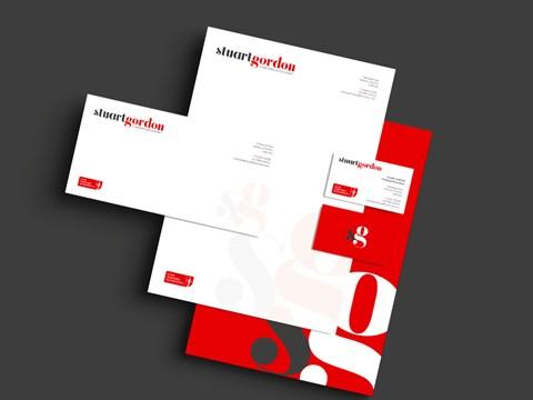 printing-house-stationary.jpg