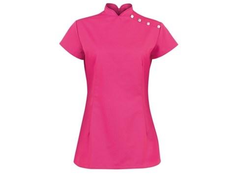 pink-salon-tunic.jpg