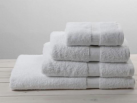 spa-towels.jpg