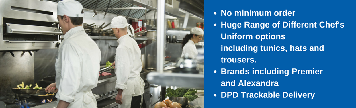 chefs-uniform-page-header.png
