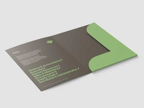 printing-house-folder.jpg