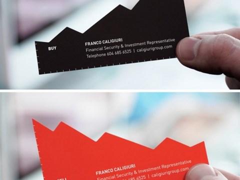 finance-bus-card.jpg